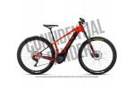 Orbea WILD HT 30 27 Electric Bike 2020