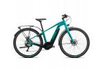 Orbea KERAM ASPHALT 30 Electric Bike
