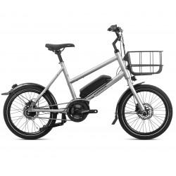 Orbea KATU-E 30 Electric Bike 2020