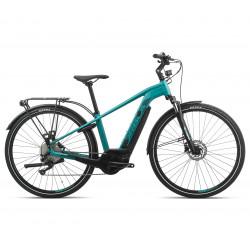 Orbea KERAM COMFORT 20 Electric Bike 2020