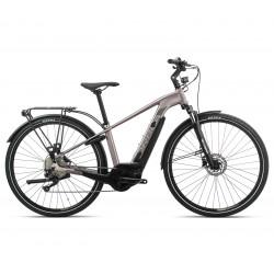 Orbea KERAM COMFORT 30 Electric Bike 2020