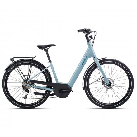 Orbea OPTIMA E40 Electric Bike 2020