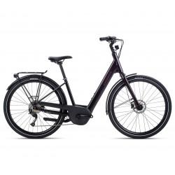 Orbea OPTIMA E50 Electric Bike 2020
