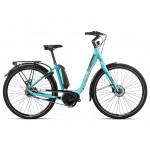 Orbea OPTIMA ASPHALT 20 Electric Bike 2020