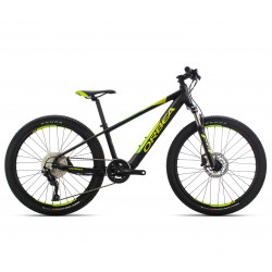 Orbea eMX 24 Electric Kids  Bike 2020
