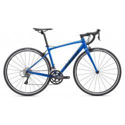 Giant CONTEND 2 Road Bike 2020
