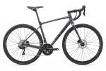 Giant CONTEND AR 1 Road Bike 2020