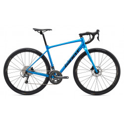 Giant CONTEND AR 2 Road Bike 2020