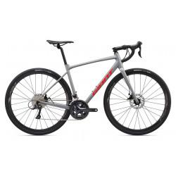 Giant CONTEND AR 3 Road Bike 2020