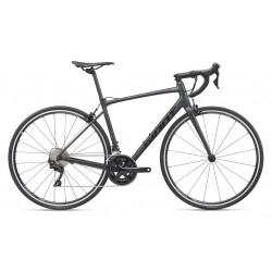 Giant CONTEND SL 1 Road Bike 2020