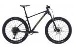 Giant FATHOM 1 27.5 MTB Bike 2020