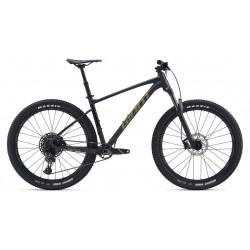 Giant FATHOM 1 27.5 MTB Bike 2020