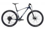 Giant FATHOM 29 1 MTB Bike 2020