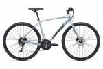 Giant ESCAPE 1 DISC Road Bike 2020