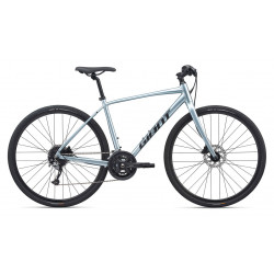 Giant ESCAPE 1 DISC Road Bike 2020