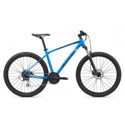 Giant ATX 1 27.5 MTB Bike 2020