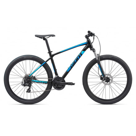 Giant ATX 2 26 MTB Bike 2020