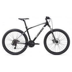 Giant ATX 3 27.5 DISC MTB Bike 2020