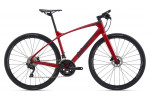 Giant FASTROAD ADVANCED 1 Race Bike 2020