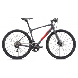 Giant FASTROAD SL 1 Race Bike 2020