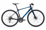 Giant FASTROAD SL 2 Race Bike 2020