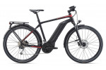 Giant EXPLORE E+ 2 ELECTRIC BIKE 2020