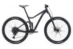 Giant STANCE 29 2 MTB Bike 2020