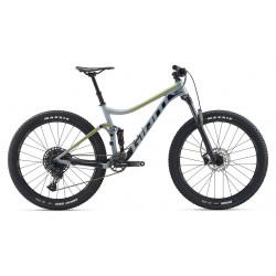 Giant STANCE 1 27.5 MTB Bike 2020