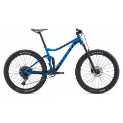 Giant STANCE 2 MTB 27.5 Bike 2020