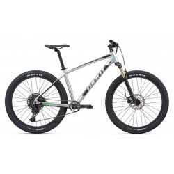 Giant TALON 1 27.5 MTB Bike 2020
