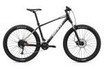 Giant TALON 2 27.5 MTB Bike 2020