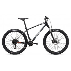 Giant TALON 2 27.5 MTB Bike 2020