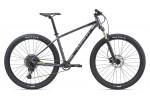 Giant TALON 29 1 MTB Bike 2020