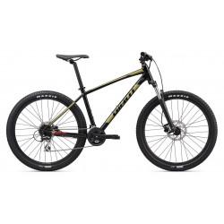 Giant TALON 3 27.5 MTB Bike 2020