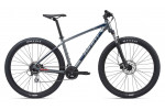 Giant TALON 29 3 MTB Bike 2020