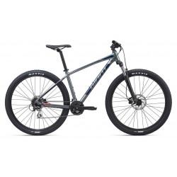 Giant TALON 29 3 MTB Bike 2020