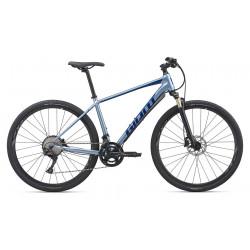 Giant ROAM 0 DISC Crosstrail Bike 2020