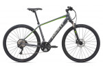 Giant ROAM 1 DISC Crosstrail Bike 2020