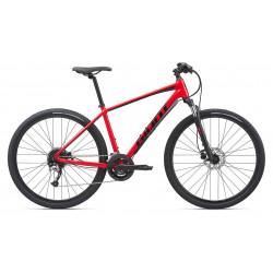 Giant ROAM 2 DISC 2020 Crosstrail Bike