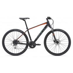 Giant ROAM 3 DISC Crosstrail Bike 2020