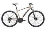 Giant ROAM 4 DISC Crosstrail Bike 2020