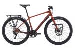 Giant TOUGHROAD SLR 1 Crosstrail Bike 2020