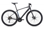 Giant TOUGHROAD SLR 2 Crosstrail 2020
