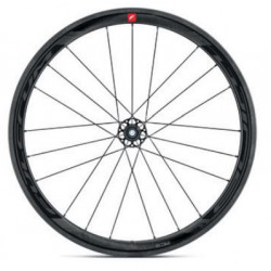 Fulcrum Wind 40 Rim Brake Wheelset 2020