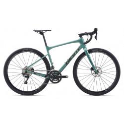 Giant REVOLT ADVANCED 0 Cyclocross Bike 2020