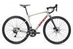 Giant REVOLT ADVANCED 2 Cyclocross Bike 2020