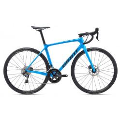 Giant TCR ADVANCED 1 DISC Road Bike 2020