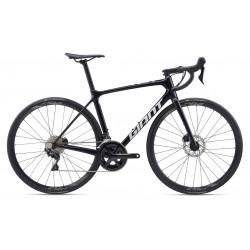 Giant TCR ADVANCED 2 DISC Road Bike 2020