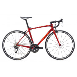 Giant TCR ADVANCED 2 Race Bike 2020