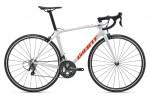Giant TCR ADVANCED 3 Race Bike 2020